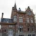 Bissegemstraat 112, herenhuis (2)