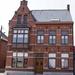 Bissegemstraat 118, herenhuis (1)