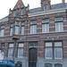 Bissegemstraat 44, herenhuis (1)
