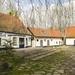 Hemelhofweg, Domein Bergelen, Bulscamphoeve (1)