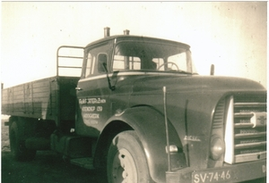 SV-74-46