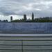 uitzicht-van-Golden-Jubilee-Bridge