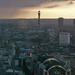 Telcom Tower 189m