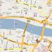 Borough-Market map