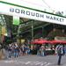 Borough-Market-van-Internet