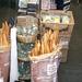 1667-Borough-Market