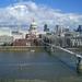 1677-milennium-bridge-St-Paul