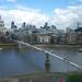 1673 milennium bridge-St Paul