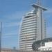 MSC Armonia 2008 015