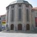 MSC Armonia 2008 023