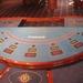 Casino MSC Armonia