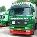 Gebr. Boerema - Uithuizermeeden      BJ-DZ-90
