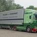 Gebr. Boerema - Uithuizermeeden      Volvo