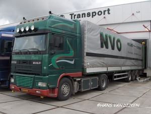 Boonstra - Nuis   BH-VH-35