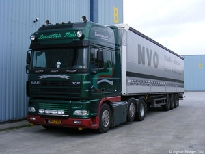 Boonstra - Nuis      BR-LD-86