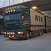 Boonstra - Nuis   BH-VJ-38