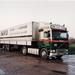 Boonstra -Nuis       Volvo [Bert Jan]