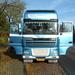 Braay - Santpoort        BR-FT-67