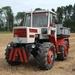 mb traktor