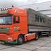 Martin de Lange - Haren      BR-FS-11