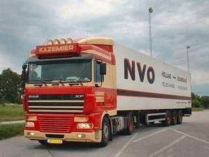 Kazemier - Aduard        BP-NV-63