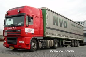 Klip - Uithuizen     BR-DD-96