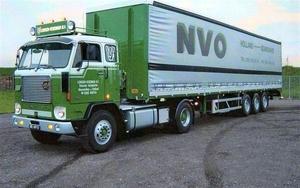 Lokken-Vosdingh - Nieuwediep      BE-49-17    Chauffeur; Elzo Smi