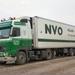 Lokken-Vosdingh - Nieuwediep - Nieuwediep       BF-VX-62
