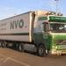Lokken-Vosdingh - Nieuwediep      BJ-VB-15