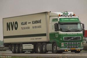Lokken-Vosdingh - Nieuwediep      BN-FD-65