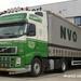 Lokken-Vosdingh - Nieuwediep        BN-LN-75