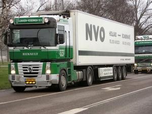 Lokken-Vosdingh - Nieuwediep       BN-NB-78