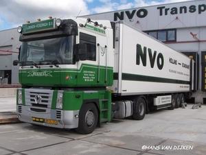 Lokken-Vosdingh - Nieuwediep      BP-ZL-25