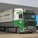 Lokken-Vosdingh - Nieuwediep        BR-FX-58