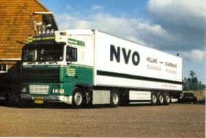 Lokken-Vosdingh - Nieuwediep     BR-SV-59