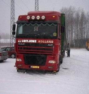 Luitjens - Musselkanaal      BP-TJ-69