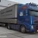 Makken - Groningen        BN-ZZ-10