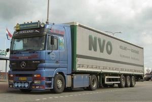 Makken - Groningen  BL-NP-68