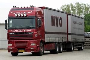 Meijer - Nieuw Buinen     BN-SZ-11