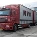 Meijer - Nieuw Buinen       BS-NR-57