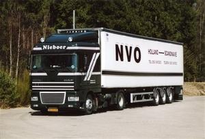 Nieboer - Stadskanaal         BG-GD-45