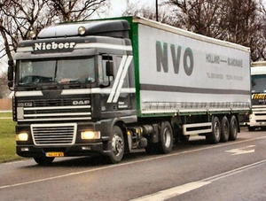 Nieboer - Stadskanaal         BG-JV-69