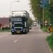 Nordsped - Veendam      BG-SZ-73