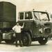 Puma - Warffum    BB-67-90