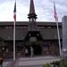 Bretagne 2009 011