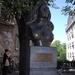 Montmartre.Dalida