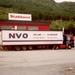 Bram Slik - Aduard   VF-14-NV      Stabburet Ualand Norway