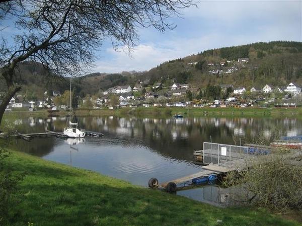 woffelsbach2010 (72) (Small)