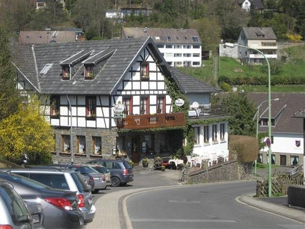 woffelsbach2010 (1) (Small)