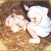 T bij Berroye 3weken 7-1986